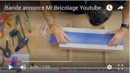 Mrbricolage Martinique Bricoler Decorer Jardiner Amenager