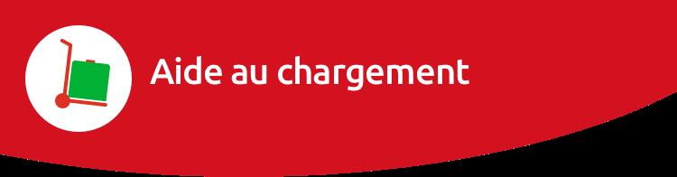 Services header aide au changement