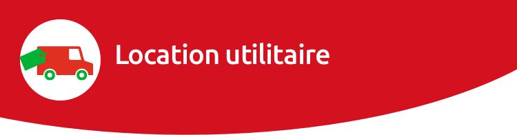 Services header location utilitaire