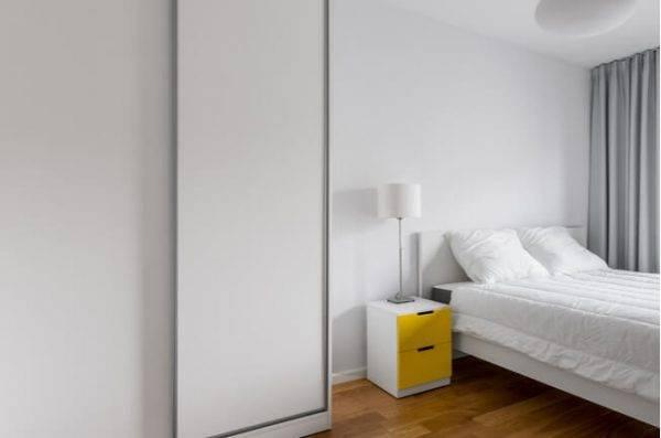 Comment monter des portes coulissantes de placard