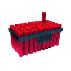 .prod-boutique-200325_4883_50-chevilles-rouges-d6