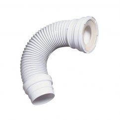 .prod-boutique-200326_2887_pipe-souple
