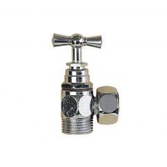 .prod-boutique-200326_3493_robinet-wc-laiton-chrome