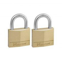 .prod-boutique-200326_8335_2-cadenas-masterlock-40mm