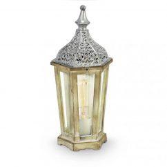 .prod-boutique-200402_0310_lampe