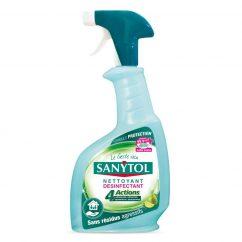 .prod-boutique-200410_6208_desinfectant-4-actions