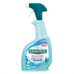 .prod-boutique-200410_9638_desinfectant-salle-de-bain