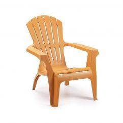 .prod-boutique-200411_2353_fauteuil-dolomiti-orange
