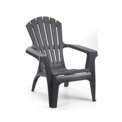 .prod-boutique-200411_4616_fauteuil-dolomiti-anthracite
