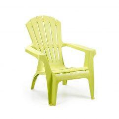 .prod-boutique-200411_7580_fauteuil-dolomiti-vert-lime