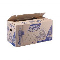 .prod-boutique-200412_8628_boite-carton-54-l