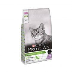 .prod-boutique-200413_1231_pro-plan-sterilized-3kg