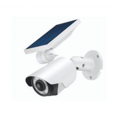 .prod-boutique-200413_6230_applique-solaire-camera-blanche