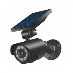 .prod-boutique-200413_7168_applique-solaire-camera-noir