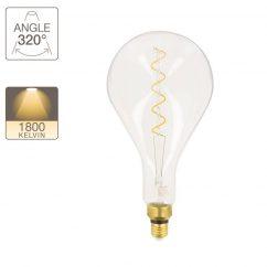.prod-boutique-200613_1744_ampoule-led-giant-poire
