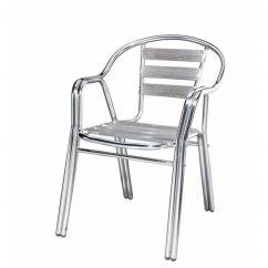 .prod-boutique-200802_0737_fauteuil