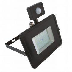 .prod-boutique-200808_5666_projecteur-led-detecteur-noir-50w