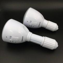 .prod-boutique-200821_4128_ampoule