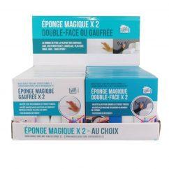 .prod-boutique-200821_7441_eponge-magique