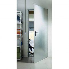 .prod-boutique-200826_6000_porte-acier