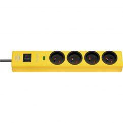 .prod-boutique-200829_9113_bloc-4-prises-hugo-jaune