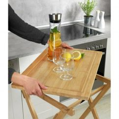 .prod-boutique-200831_5366_table-d-appoint
