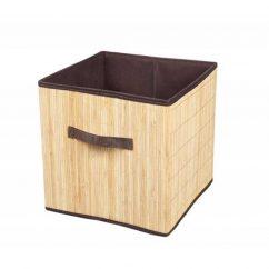 .prod-boutique-200903_9704_panier-bambou