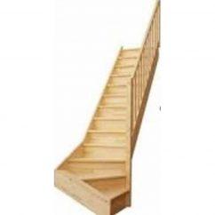 .prod-boutique-200924_3582_escalier-quart-tournant