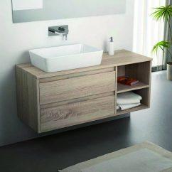 .prod-boutique-bricogp0016448