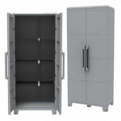 .prod-boutique-200929_4915_armoire-transformable