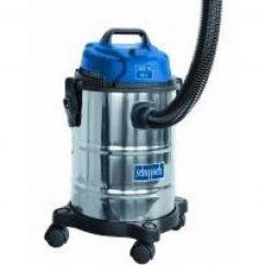 .prod-boutique-201117_6584_aspirateur-inox-15l