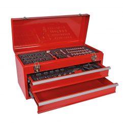 .prod-boutique-201124_6568_caisse-a-outils-2-tiroirs-159-pces