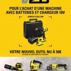 .prod-boutique-201210_3044_perceuse-stanley-18v-sfmcd711d22