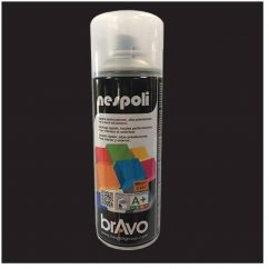 .prod-boutique-201230_2928_aerosol-bravo
