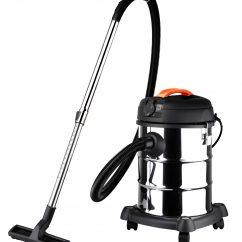 .prod-boutique-210106_1599_aspirateur-skiron-30l