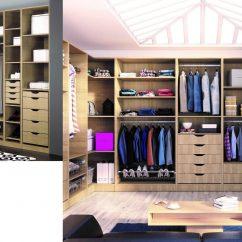 .prod-boutique-200706_0653_dressing-gruppo