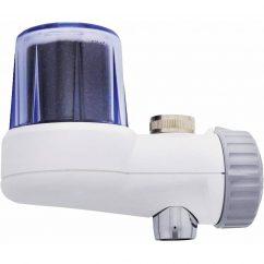 .prod-boutique-200822_4944_filtre-sous-robinet