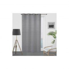 .prod-boutique-210130_2410_rideau-eclipse-gris