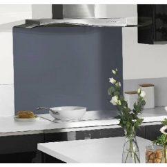 .prod-boutique-210130_6088_credence-graphit