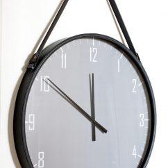 .prod-boutique-210203_4012_horloge-industrielle