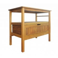 .prod-boutique-210306_0344_meuble-nina-90