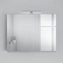 .prod-boutique-210309_7301_miroir-120