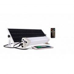 .prod-boutique-210313_7540_neon-solaire
