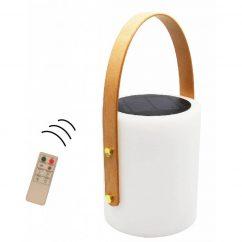 .prod-boutique-210313_8589_lanterne-solaire